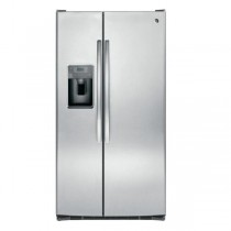 Truckload of Refrigerators, Dishwashers, Ranges & More by GE, GE Cafe & More, 53 Units, Customer Returns, Ext. MSRP $52,399, Charleston, SC